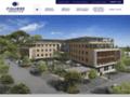 Figuiere Promotion, le promoteur immobilier à Aix-en-Provence
