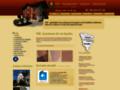 Détails : F.I.R : Spécialiste de l'isolation thermique (78)