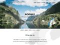 Details : Professional Destination Management in Denmark