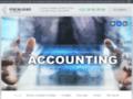 Fiduciaire Gembloux - Comptable fiscaliste Wavre | FISCALIDAD