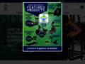 Details : International Fitness Resources