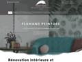 flamand-peinture-27.fr