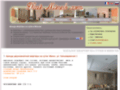 Détails : Location courte durée d'appartements meublés à Minsk - Visa support