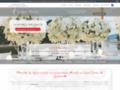 Voir la fiche détaillée : Fleuriste Le Lupin à Saint-Orens-de-Gameville