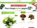 Fleurs - Fleuristes Maroc |  Fleuritel |