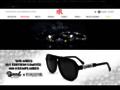 Détails : bracelet homme flibustier Paris