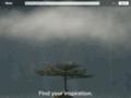 Détails : Flickr artet photo labo