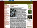 Floradiane, jardin naturel et cuisine bio