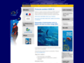 FNPSA : Le site de la chasse sous-marine