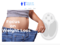 Details : Focus on Weight Loss and Weight Management