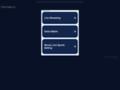 Voir la fiche détaillée : Toute l'actualité du foot