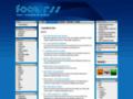 Détails : Foot RSS - Toute l'actualité du football