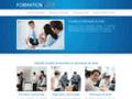 Voir la fiche détaillée : Formation en vente pour les agents commerciaux