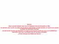 Voir la fiche détaillée : Formation certifiante en PNL