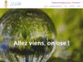 Voir la fiche détaillée : Formations pour le développement personnel et prendre confiance en soi en Provence-Alpes
