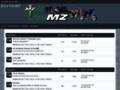 ForuMZ - forum 125 MZ RT, SM et autres motos MuZ