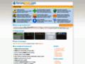 Forum gratuit - Forumprod.com