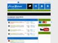 Détails : Forum Vietnam francophone