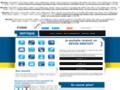 Détails : Le meilleur devis pour installation de fosse septique