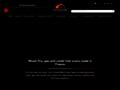 Voir la fiche détaillée : Vente de four à bois au meilleur prix