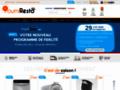 Matériel de restauration, materiel de cuisine pro, - FourniResto