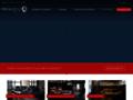Meubles haut de gamme et mobilier de luxe