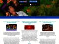 Détails : Votre avatar en 3D sur Smeet