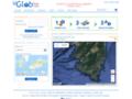 Détails : uGlob - Partagez votre monde