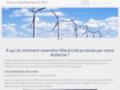 Détails : France Géothermie