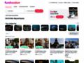 Le spécialiste des sports d'eau vive : France Rivières