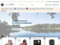 Détails : Spécialiste de la vente et de la personnalisation des produits funéraires