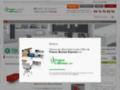 Détails : France Bureau Express | Tout le mobilier de bureau en stock