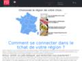 Détails : Le meilleur site de tchat français 2017