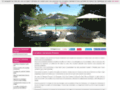 Voir la fiche détaillée : Trouvez sans tracas votre location de vacances