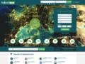 Détails : Formations interactives à distance