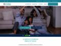 Détails : Entreprise nettoyage à domicile