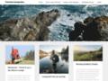 Voir la fiche détaillée : Blog de conseils pour voyager à l'étranger et faire des PVT