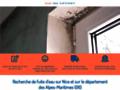 Détails : détections fuites d'eau 06