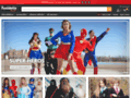 Funidelia : Boutique en ligne de déguisements