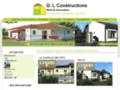Constructeur logement Bordeaux