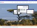 Voir la fiche détaillée : Le meilleur logiciel de gestion locative en ligne