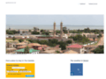 Details : Gambia National Tourist Office