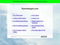 Details : GameTarget.Com