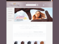 vente de gants en cuir pour femmes et hommes en ligne