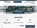 Carrosserie automobile à Draveil, Direct Motors