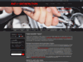 Détails : Garage Auto satisfaction à Lécousse