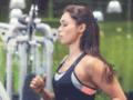 Détails : Des séances de fitness et de remise en forme