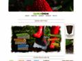 Details : Gardens On Line