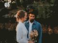 Détails : Gauthier Le Guen : Photographe de mariage en Bretagne