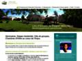 Salle séminaire Saumur